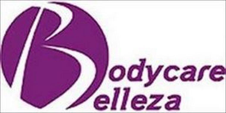 Bodycare Belleza estará presente en Expofranquicia 2015