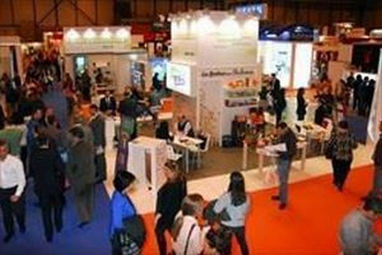 Más de 200 emprendedores e inversores se interesan en Expofranquicia por La Botica de los Perfumes.