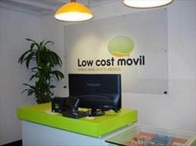 Low cost movil es la primera red de franquicias especializada en brindarle asesoramiento al usuario para que utilice el operador low cost que más le convenga