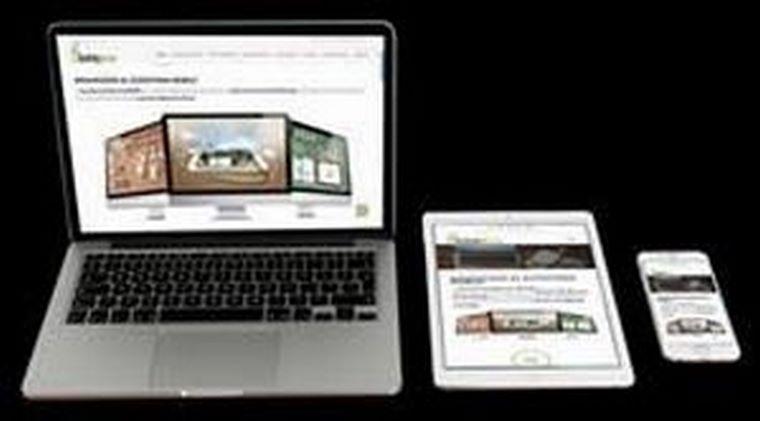 Google apoya la usabilidad del móvil