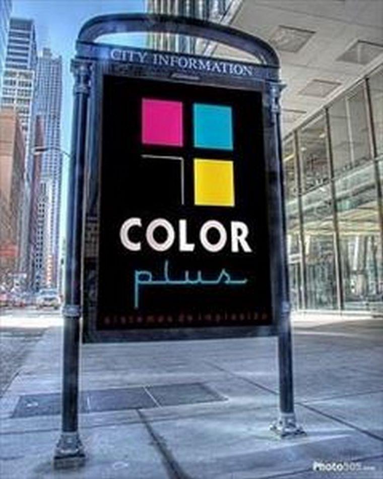 Color Plus Madrid Embajadores y Color Plus Lanzarote abren sus puertas.