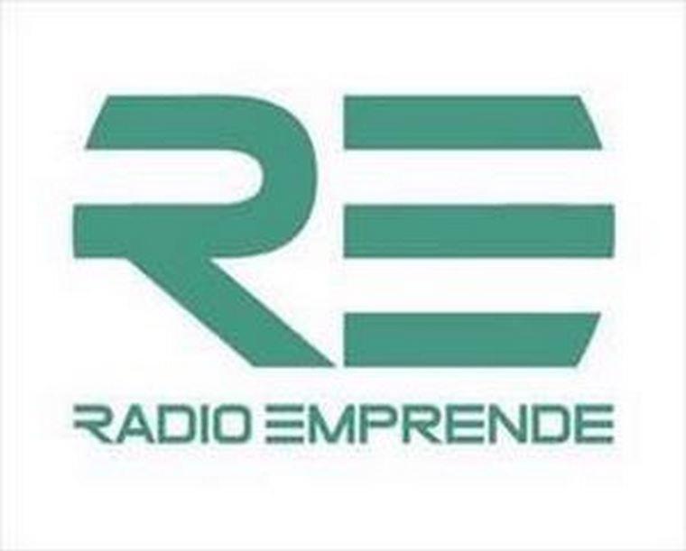 RADIO EMPRENDE: el canal de radio oficial de SIF