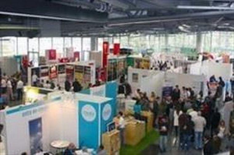FrankiNorte 2014 volverá a convertir a Bilbao en la capital europea de la franquicia.