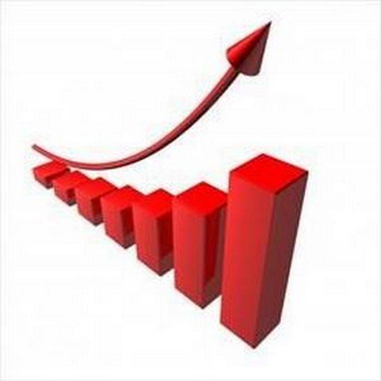 La recuperación económica tiene impacto en el empleo