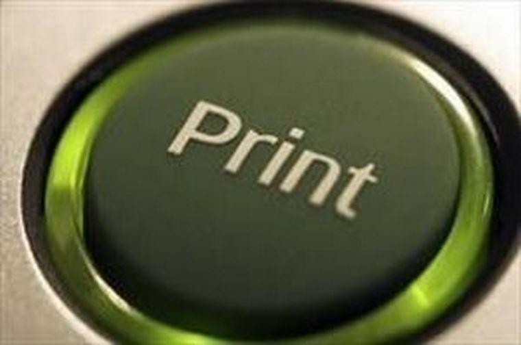 berolina: ¿Para qué necesitas una impresora?