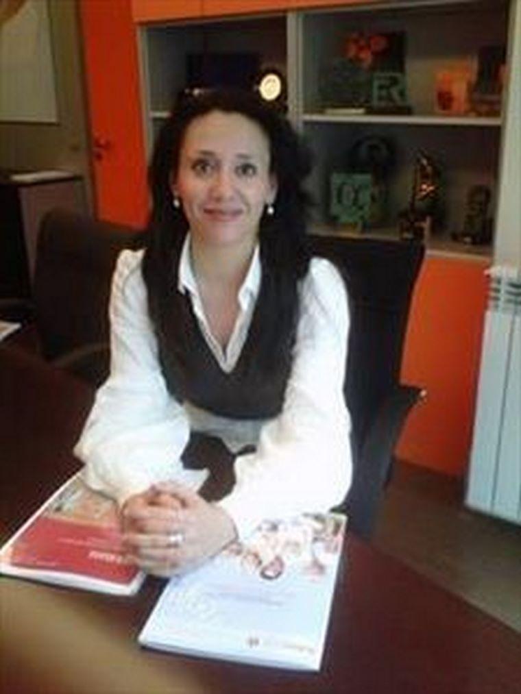 Entrevista a Marta Veganzones, Directora General de ActionCare, Grupo Alares para conocer el secreto del éxito de su modelo de negocio.