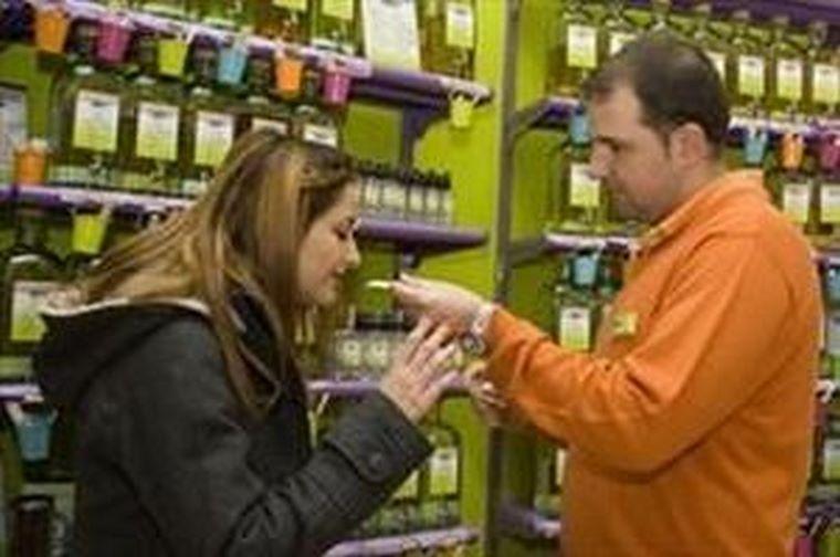 La Botica de los Perfumes lleva su exitoso concepto de negocio a la nueva edición del Salón Internacional de la Franquicia de Valencia