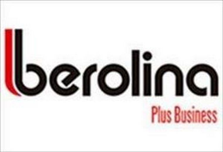 Berolina crea empleo a través de su plan de Expansión