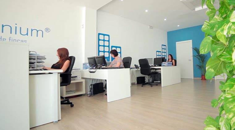 Terraminium desarrolla un sistema de gestión y comunicación a través de Whatsapp para las comunidades de vecinos