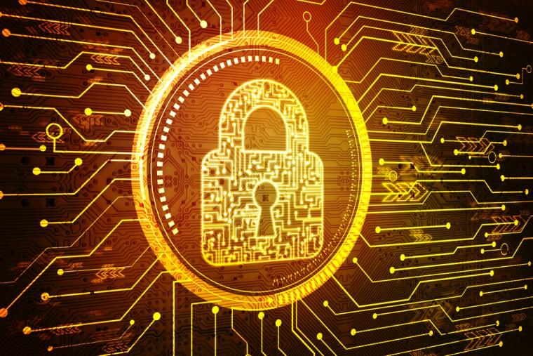 Google apuesta por la ciberseguridad en España