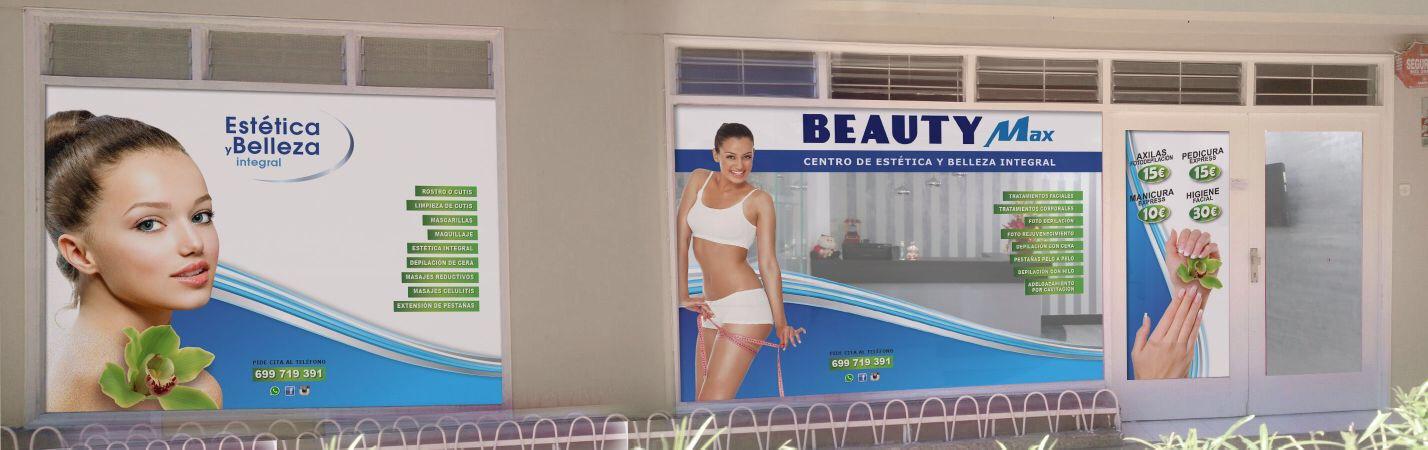 BEAUTY Max se consolida con un nuevo centro en Las Palmas de Gran Canaria