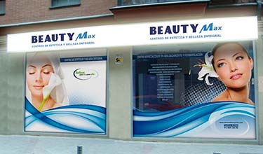 BEAUTY Max Estará presente en Franquishop Canarias