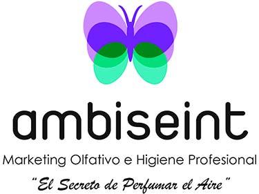 Ambiseint asiste a Expofranquicia como la primera cadena de su sector con 68 franquicias operativas