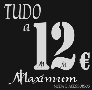 El Grupo Maxi Diez (Todo a 10 €) sigue creciendo en Portugal