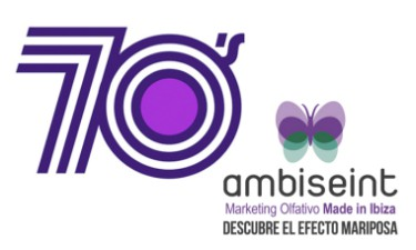 Ambiseint se posiciona con 70 delegaciones en el mercado español
