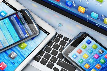 holaMOBI ofrece la mayor oferta convergente low cost con Tuenti, Pepephone y MásMóvil