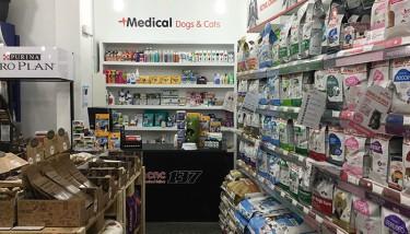 TerranovaCNC abre su octava tienda en El Maresme