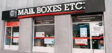 La franquicia Mail Boxes Etc. crece en Madrid