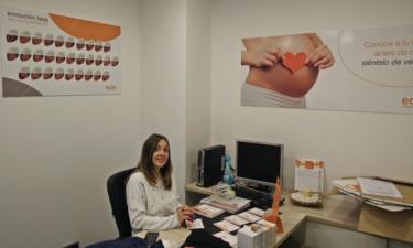 ECOX4D-5D inaugura nueva franquicia en Badalona: Implant autoempleo en clínica concertada por Central Ecox.