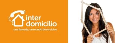 Interdomicilio participará en la feria de franquicias FranquiShop en Gran Canaria