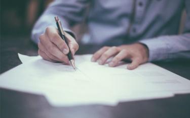Las ventajas de formar parte de Melom Obras y Reformas
