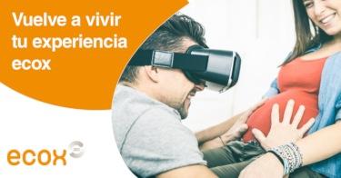 ECOX4D-5D, próxima apertura en Lleida. Implant autoempleo en clínica concertada por Central Ecox