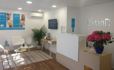 Elixian estética avanzada inaugura nuevo centro en Madrid, López de Hoyos