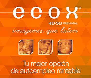 Ecox4D-5D: Próxima apertura Multifranquiciado Lanzarote y Fuerteventura