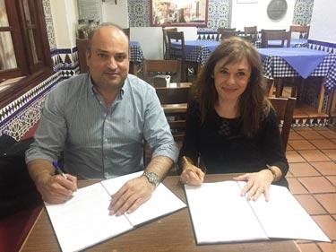 ¡Nueva firma de Alfil.be en Alicante!