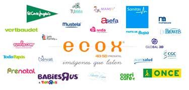 Ecox4D-5D selecciona emprendedores en Cataluña
