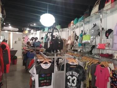 La franquicia Maxi Diez abre nueva firma en la provincia de Jaén