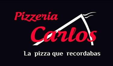 Llega la franquicia Pizzerías Carlos a Valdemoro