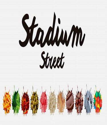 Stadium Street la franquicia gourmet abre ronda de inversores.
