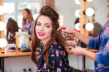 Los sectores de moda y salud y Belleza lideran las preferencias del emprendedor montar una franquicia