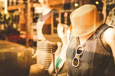 5 franquicias de moda para emprender con estilo