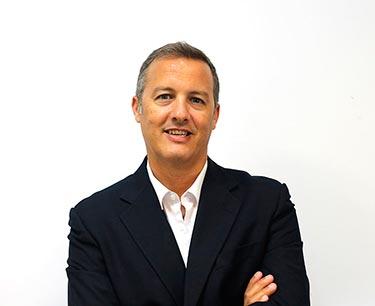 No descartamos la opción de abrir franquicias Copicentro fuera del territorio Español, explica Juan Miguel Ferrer, gerente y director comercial de Copicentro