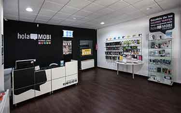 El grupo holaMOBI, telefonía global se consolida y crece con nuevas líneas negocio