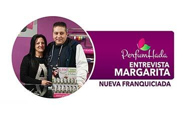 Perfumhada: