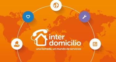 La red de franquicias Interdomicilio abre en Bilbao