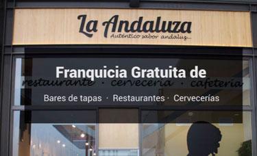 Se abre el plazo de inscripción para las Reuniones Formativas de La Andaluza en Julio