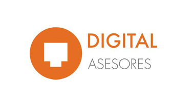 La franquicia Digital Asesores inicia una nueva etapa