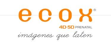 Ecox4D-5D estará presente en la XVII edición de Franquiatlántico-Vigo