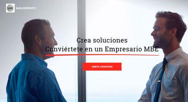 Mail Boxes Etc. abre nuevo centro en La Rioja y suma 4 centros en la comunidad