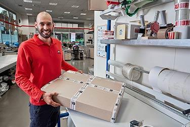 Mail Boxes Etc. Worldwide cierra 2017 con su expansión a 13 nuevos países