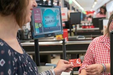 La tarjeta de crédito Eroski Club Mastercard supera los 100.000 titulares tras el primer mes del lanzamiento