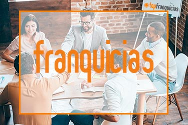 El modelo de franquicias suma y sigue y genera más de 16.000 puestos de trabajo en España