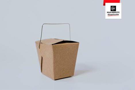 Mail Boxes Etc. adapta las condiciones de entrega  para respetar las medidas de seguridad